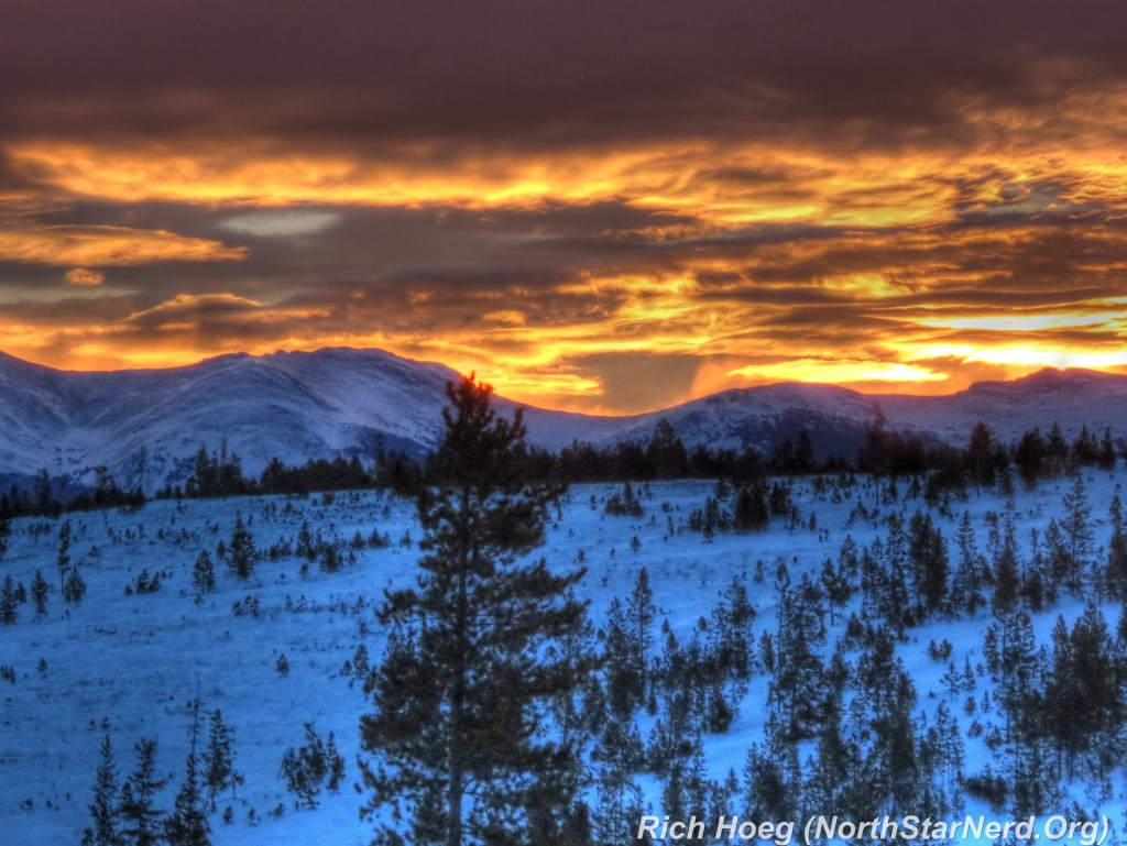 Rocky-Mountain-Fire-Sunrise