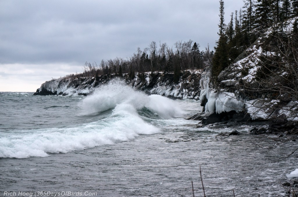 Split-Rock-State-Park-Winter-Waves-1N