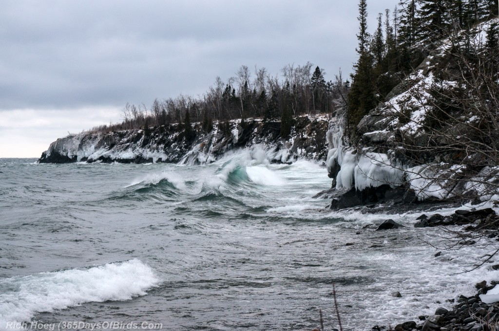 Split-Rock-State-Park-Winter-Waves-2N