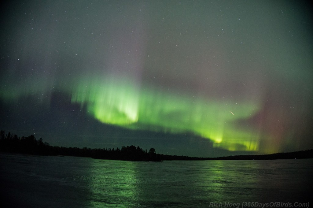 Northern-Lights-Little-Stone-Lake-1