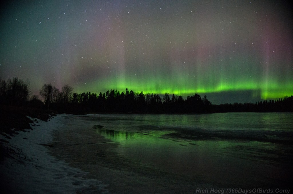 Northern-Lights-Little-Stone-Lake-3