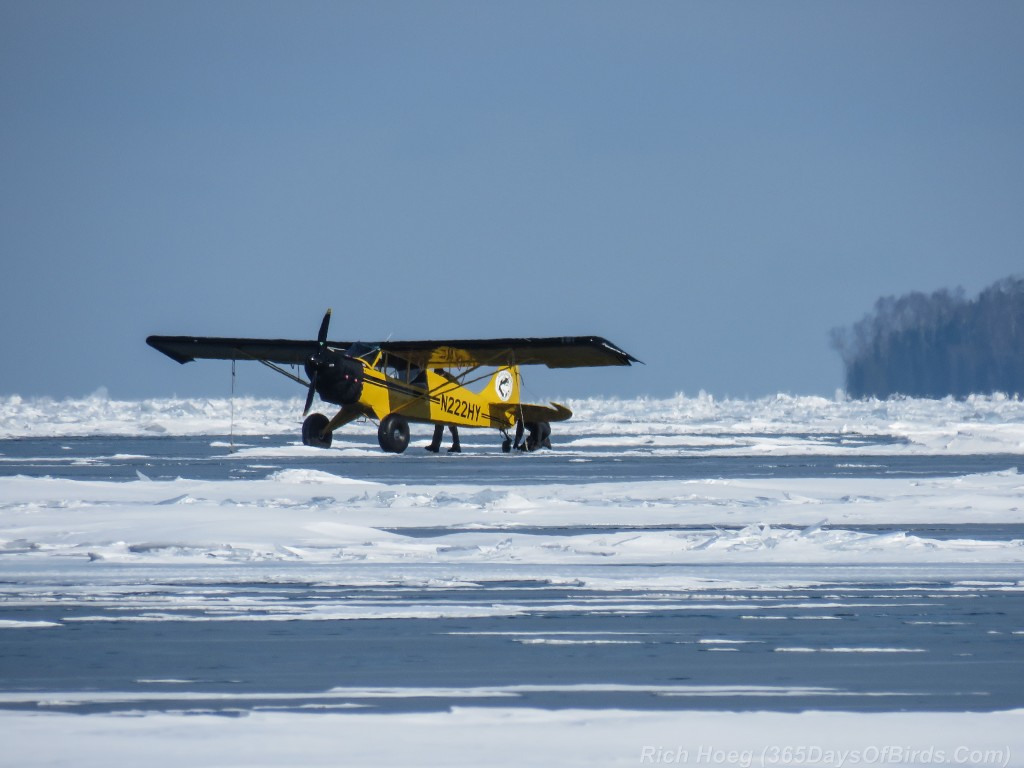 Y2-D040-Apostle-Islands-Ice-Caves-International-Airport-2