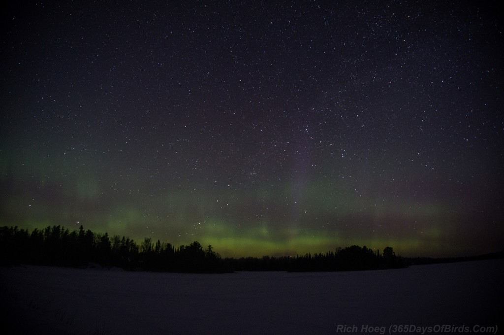 Y2-D040-Northern-Lights-Little-Stone-Lake-2