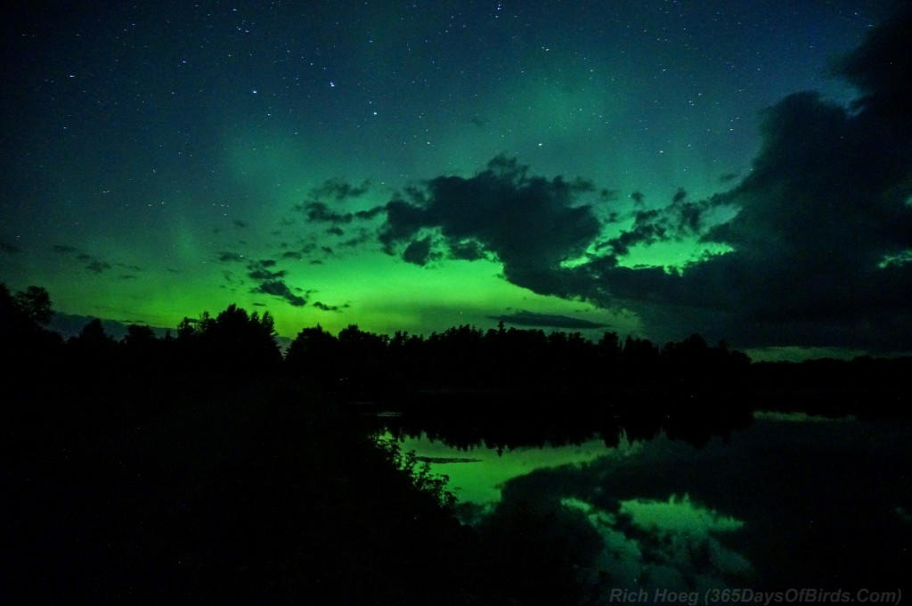 Northern-Lights-Little-Stone-Lake-01a