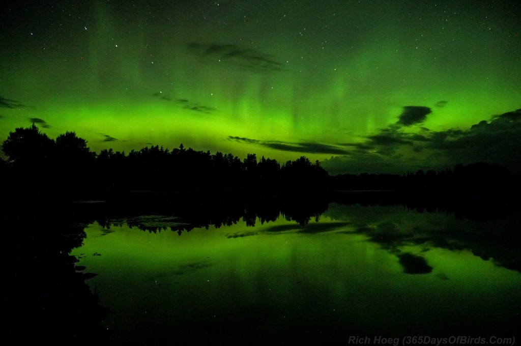 Northern-Lights-Little-Stone-Lake-01b-Big-Dipper