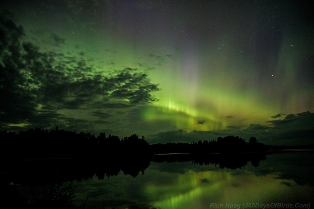 Northern-Lights-Little-Stone-Lake-03a