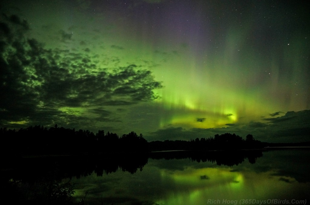 Northern-Lights-Little-Stone-Lake-03c