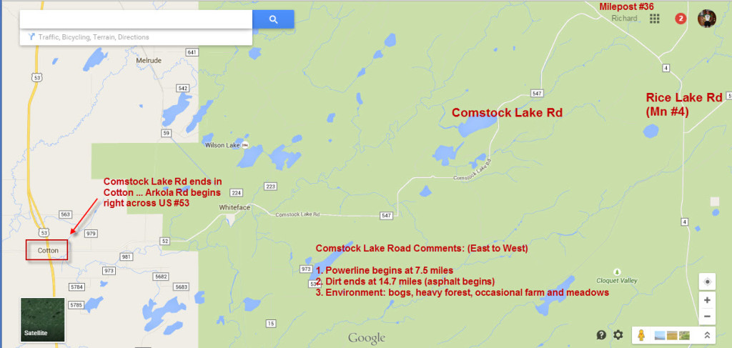 Y2-M07-Comstock-Lake-Rd