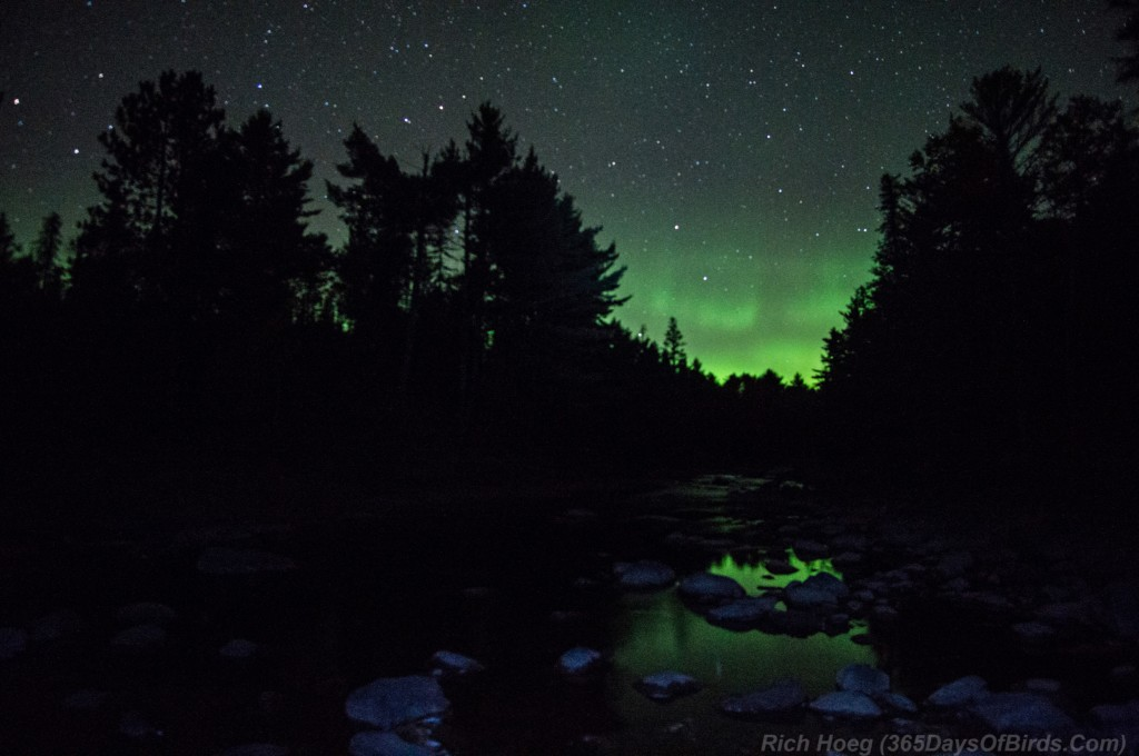 Northern-Lights-Oct-07-Knife-River-Gorge-2