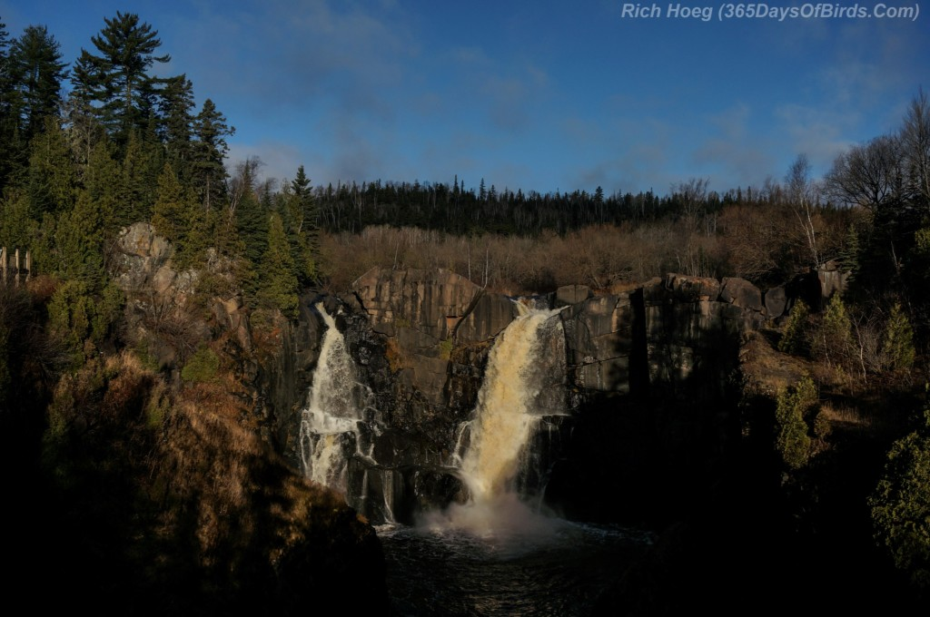 02-Pigeon-River-High-Falls