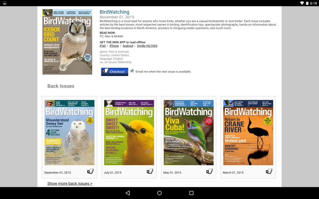 Zinio-04-Checkout-3-Birdwatching