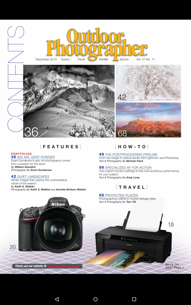 Zinio-24-Reading-Article-Outdoor-Photographer