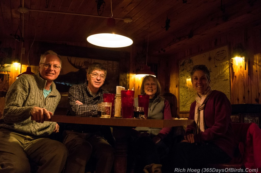 Y3-M01-Trail-Center-Lodge-Gunflint-Trail-Couples