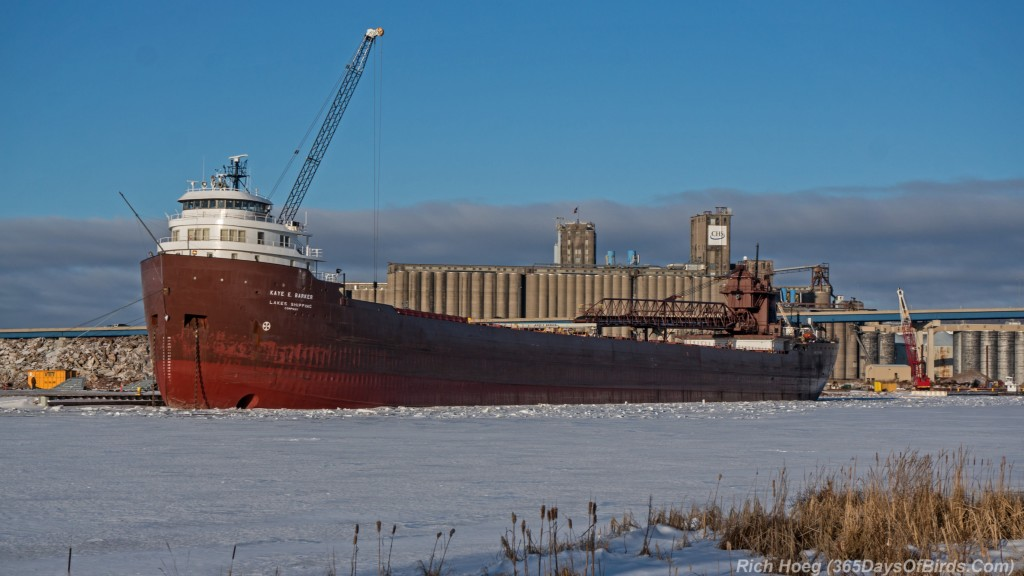 05-Ship-Superior-Wisconsin-Kaye-Baker