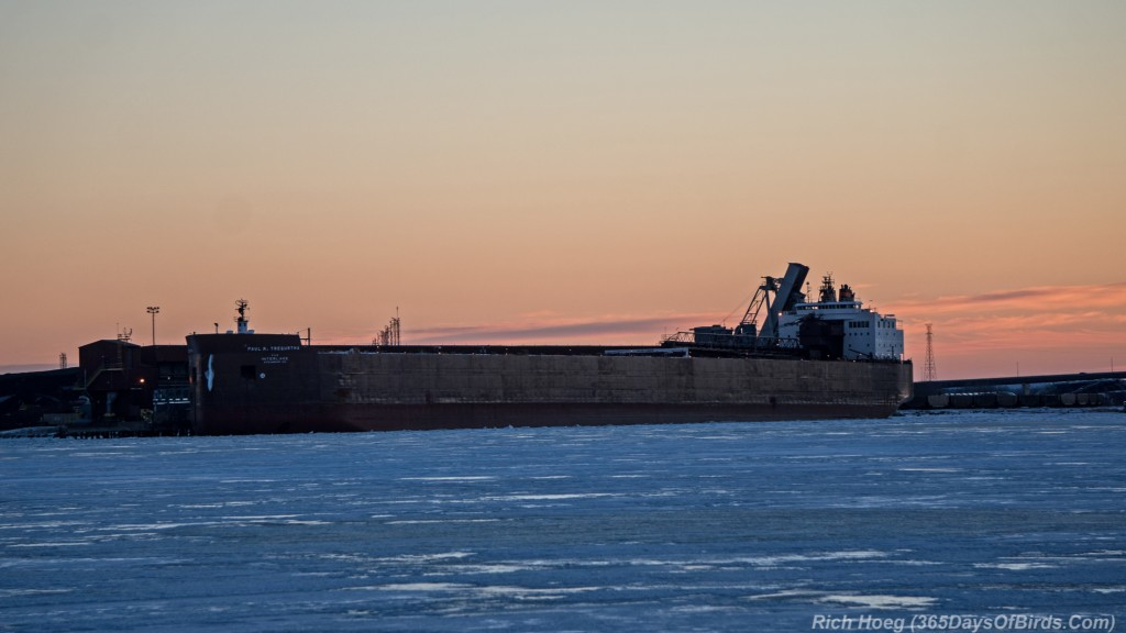 08-Ship-Superior-Wisconsin-Paul-Tregurtha