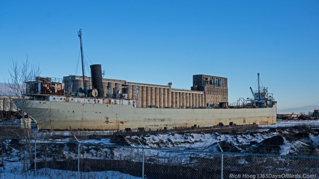 11-Ship-Duluth-Minnesota-JB-Ford