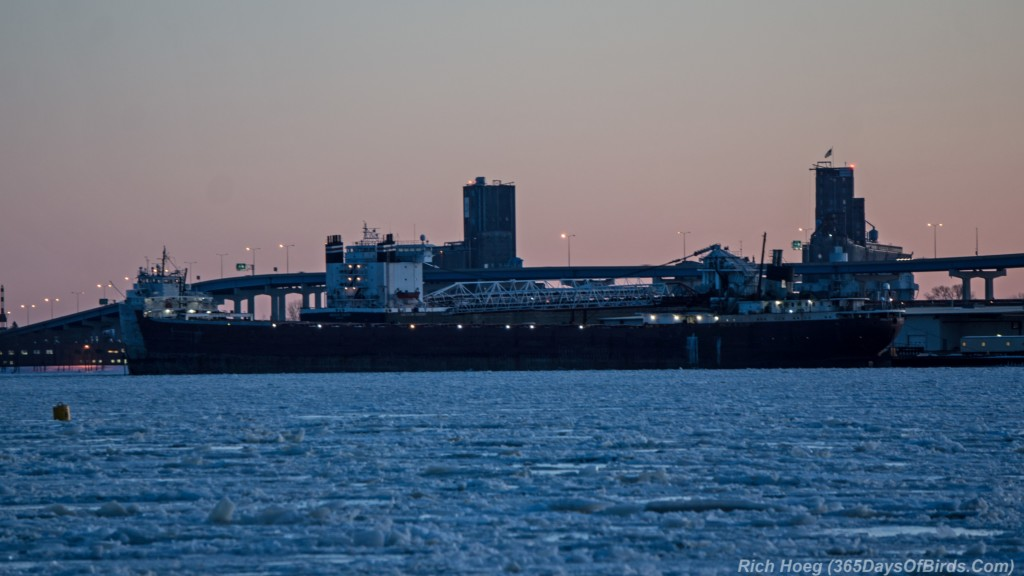 14-Ship-Duluth-Minnesota-Philip-Clarke