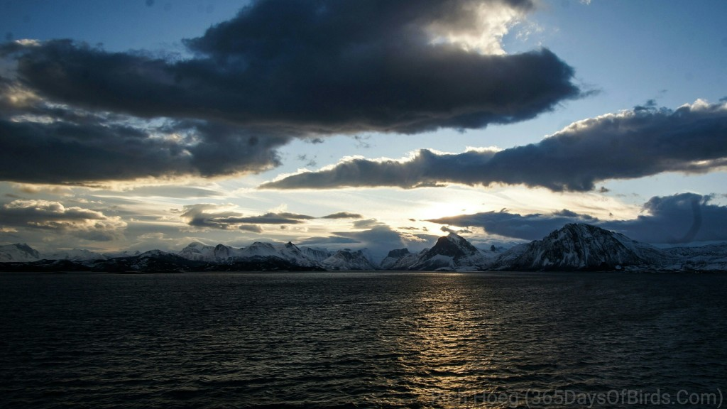 Lofoten-Islands-3_wm