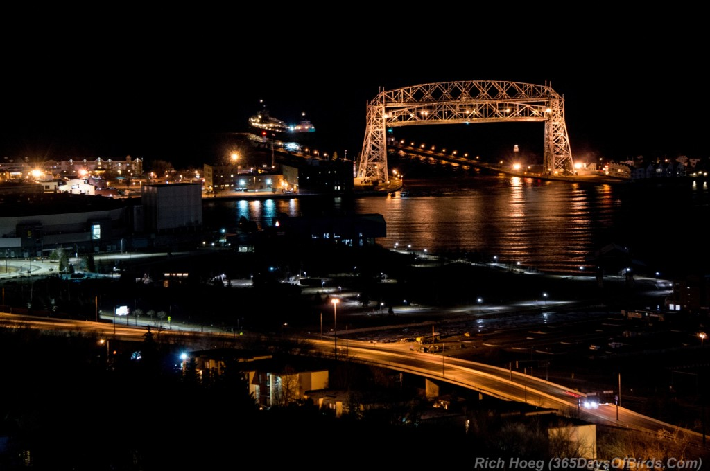 Michipicoten-Duluth-Aerial-Bridge-02