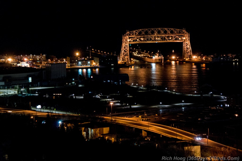 Michipicoten-Duluth-Aerial-Bridge-04a