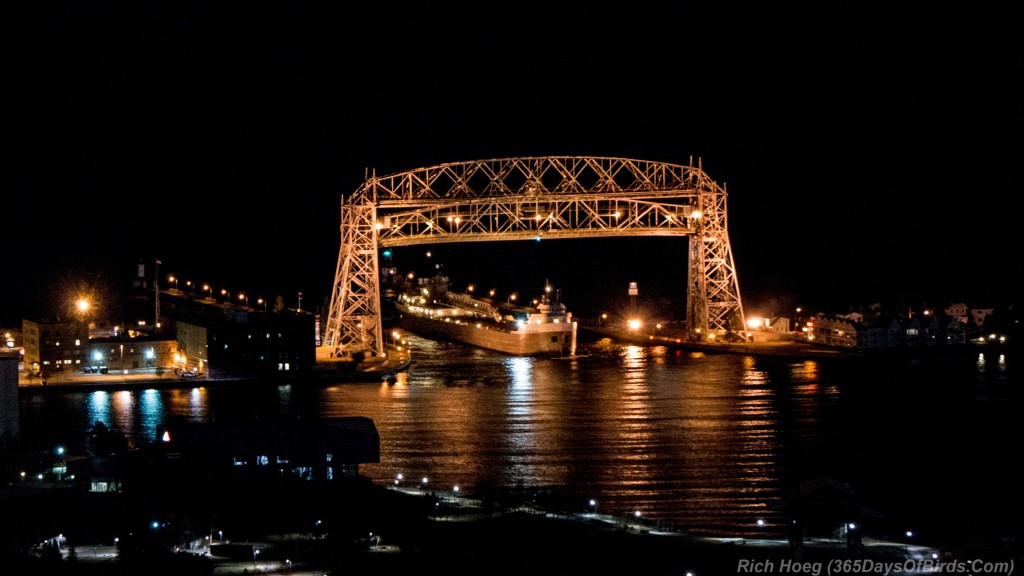 Michipicoten-Duluth-Aerial-Bridge-04b