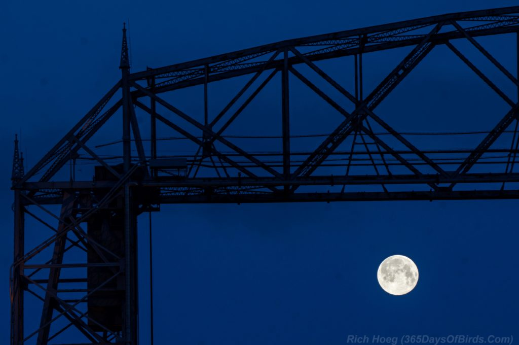 Aerial-Bridge-Moonset-1