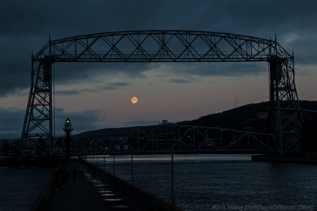 Aerial-Bridge-Moonset-3