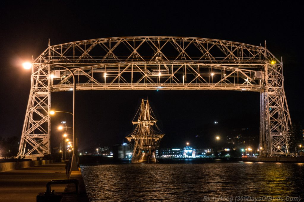 Spanish-Galleon-Night-Aerial-Bridge-Departure-2c