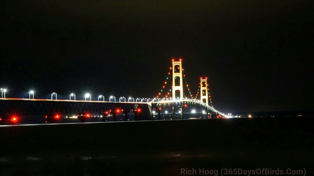 d17-mackinaw-bridge-1e_wm