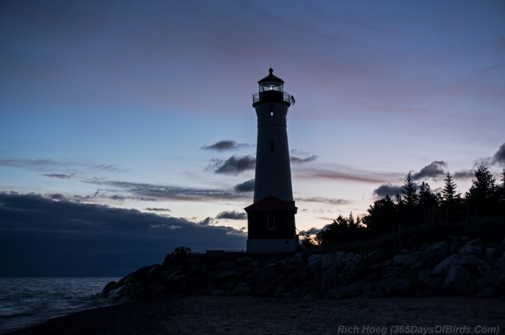 crisp-point-lighthouse-1-dawn-blue-hour