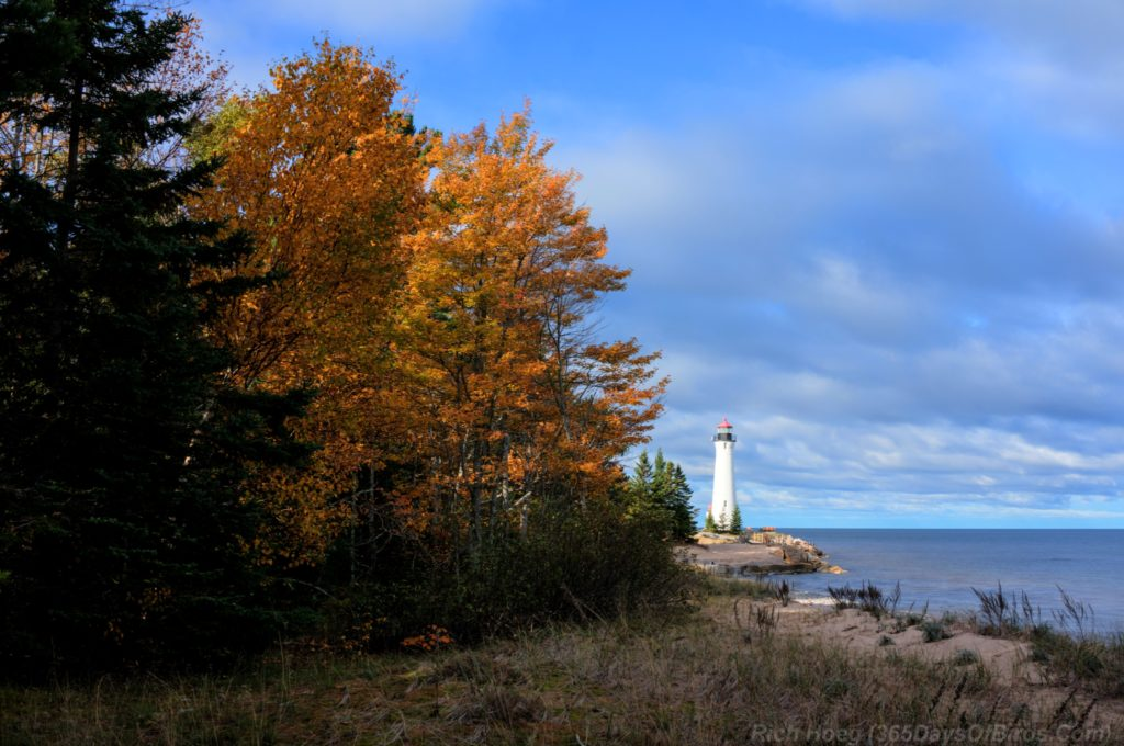 crisp-point-lighthouse-5-fall-colors