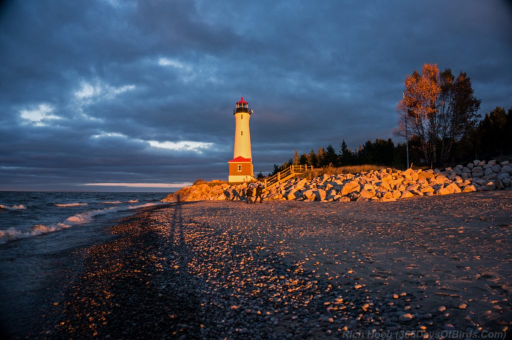 crisp-point-lighthouse-6-sunset-moment