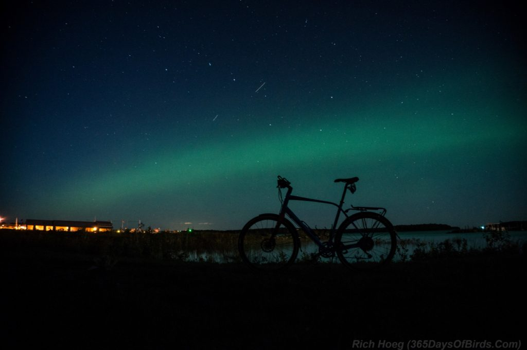 liberation-tour-northern-lights-bicycle