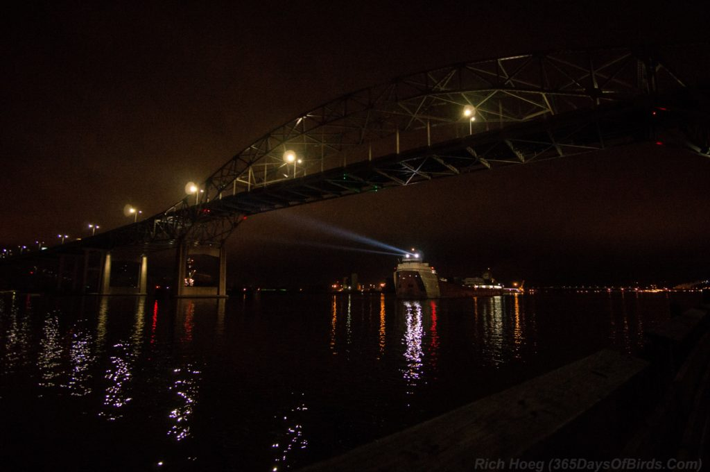 philip-clarke-high-bridge-night-1