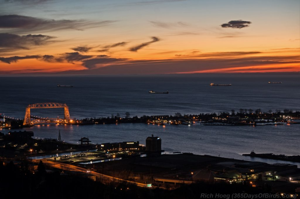 duluth-shipping-sunrise-1