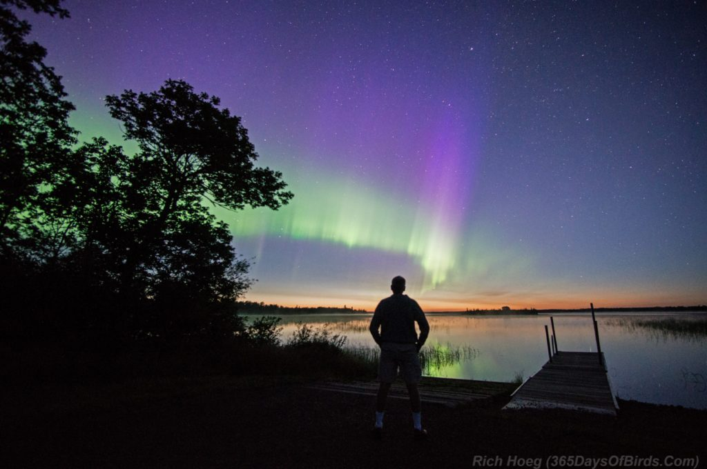 isabella-northern-lights-greenwood-lake-sunrise-2-selfie